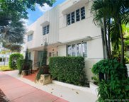 359 Meridian Ave Unit #A204, Miami Beach image