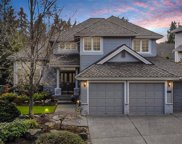 1726 166th Place SE, Mill Creek image
