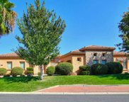 8555  Edenbridge Way, Roseville image