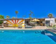 2821 E Livmor Avenue, Palm Springs image