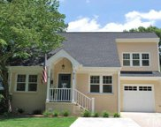 918 Dixie Trail, Raleigh image