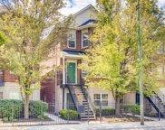 659 W Division Street Unit #C, Chicago image