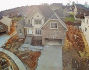 7008 Minor Hill Dr. Lot 248, Spring Hill image