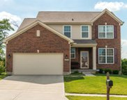 5023 Joy  Drive, Liberty Twp image