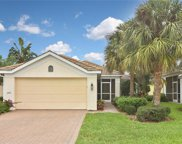 2491 Woodbourne  Place, Cape Coral image