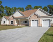 4261 Congressional Dr., Myrtle Beach image