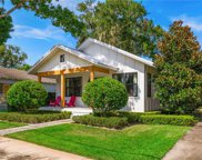 411 Garfield Avenue, Winter Park image