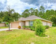 59 Pergola Place, Ormond Beach image