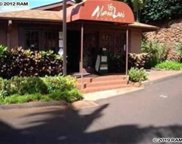 3740 Lower Honoapiilani Unit A303, Lahaina image