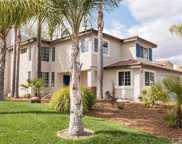 40467 Clear Light Road, Temecula image