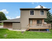 2112 Kings Valley Road, Golden Valley image