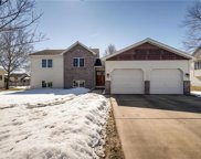 434 Tuttle Drive, Hastings image