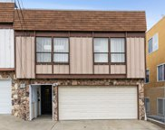 456-458 90th St, Daly City image