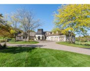 7450 Fielding Trail, Minnetrista image