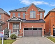 33 Willharper Gate, Whitchurch-Stouffville image