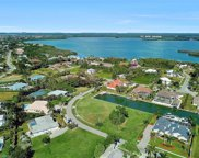 931 E Inlet Dr, Marco Island image