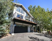 4224 Sunrise Drive, Park City image