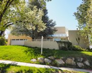 1704 E Fort Douglas Cir, Salt Lake City image