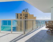16425 Collins Ave Unit #2712, Sunny Isles Beach image