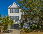 10 Frank Sottile Lane, Isle Of Palms image