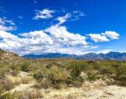 14686 N Granite Peak Place Unit #270, Oro Valley image