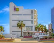 2611 South Ocean Blvd. Unit 203, Myrtle Beach image