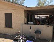 9316 E Balsam Avenue Unit #23, Mesa image