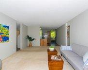 95-273 Waikalani Drive Unit D705, Mililani image