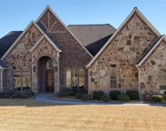 169 Pinnacle Peak Lane, Weatherford image