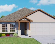 4835 Back Swing Way, San Antonio image