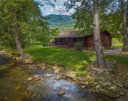 190  Evans Cove Road, Maggie Valley image