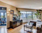 100 Park Avenue Unit 306, Denver image