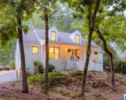 732 Whippoorwill Dr, Hoover image