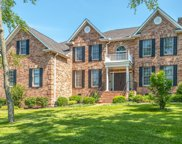 9037 Fallswood Ln, Brentwood image
