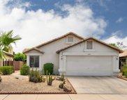 4257 E Rosemonte Drive, Phoenix image