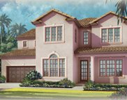 1163 Estancia Woods Loop, Windermere image