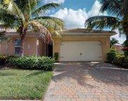 3549 Bridgewell  Court, Fort Myers image