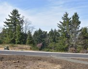 Lot #8 Lincoln Ln., Newport image