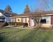 2692 Barthas  Place, Colerain Twp image