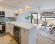 2140 Kuhio Avenue Unit 505, Honolulu image