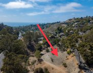 1260 Bluebird Canyon Drive, Laguna Beach image