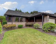 2125 N 120th St, Seattle image