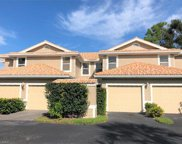 290 Emerald Bay Cir Unit L5, Naples image