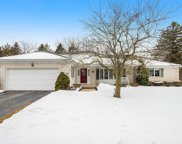 1473 Tenby Court Ne, Grand Rapids image