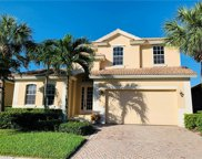 5433 Whispering Willow WAY, Fort Myers image