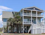 738 Ocean Boulevard W, Holden Beach image