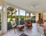 26270 Devonshire Ct Unit 101, Bonita Springs image