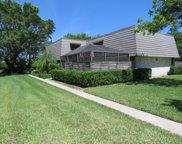 819 8th Terrace, Palm Beach Gardens image