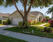 5633 Greenwood Cir Unit 99, Naples image