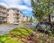3000 Oak  St Unit #102A, Chemainus image